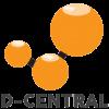 D-Central - Logo