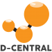 cropped-D-Central-Logo-1.png